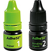 Bonding Adhesives