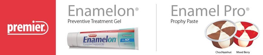Enamelon - Enamel Pro